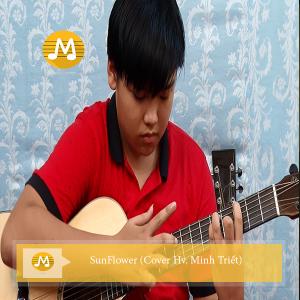 SunFlower (Cover Hv. Minh Triết)
