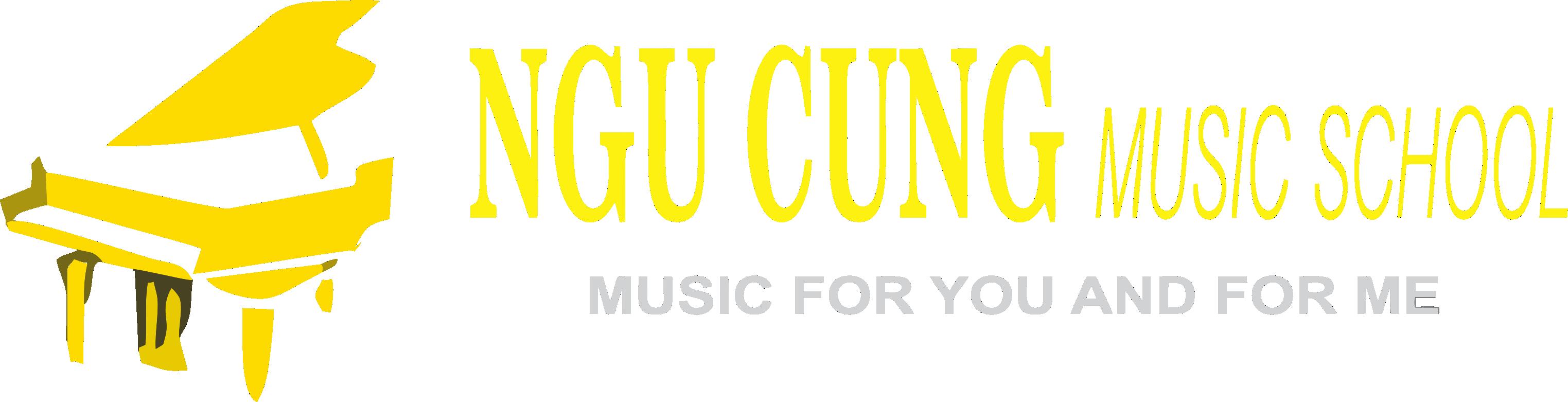 Trung tâm âm nhạc Ngũ Cung
