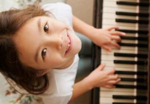 Các hợp âm piano thông dụng nhất